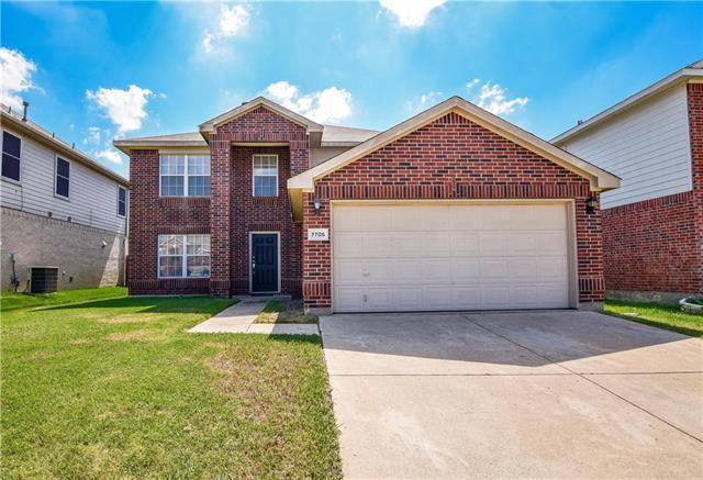 Loans near  Cresswell Ct, Arlington TX