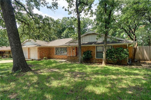 Loans near  Robinhood Ln, Fort Worth TX