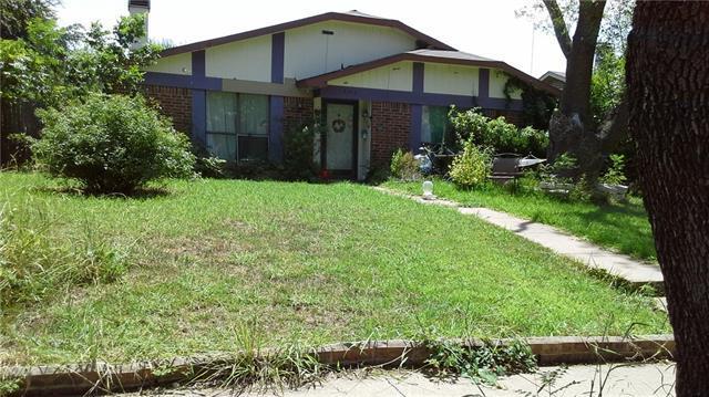Loans near  Angelina Dr, Garland TX