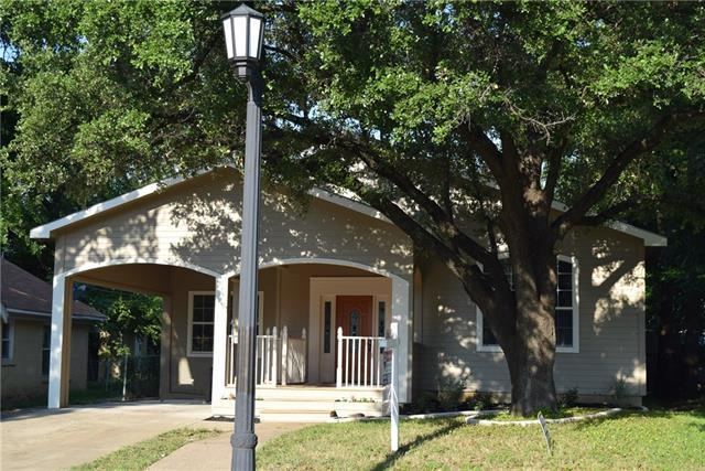 Loans near  th Ave, Fort Worth TX