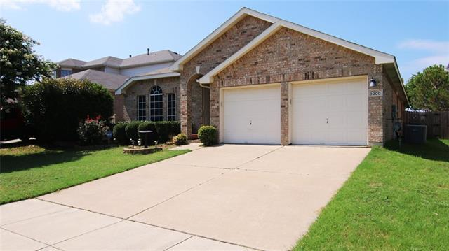 Loans near  Gentilly Ln, Fort Worth TX