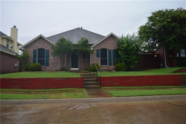 Loans near  Mapleleaf Dr, Garland TX