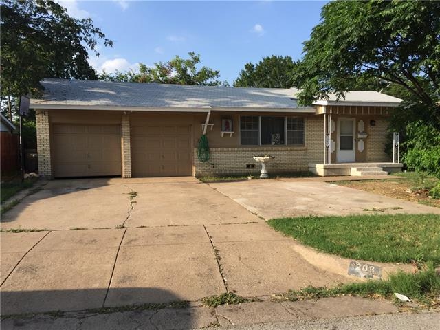 Loans near  Dupont Cir, Fort Worth TX