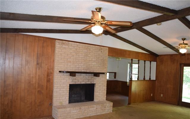 Loans near  Portales Dr, Fort Worth TX