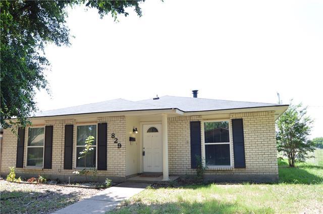 Loans near  Oakland St, Grand Prairie TX