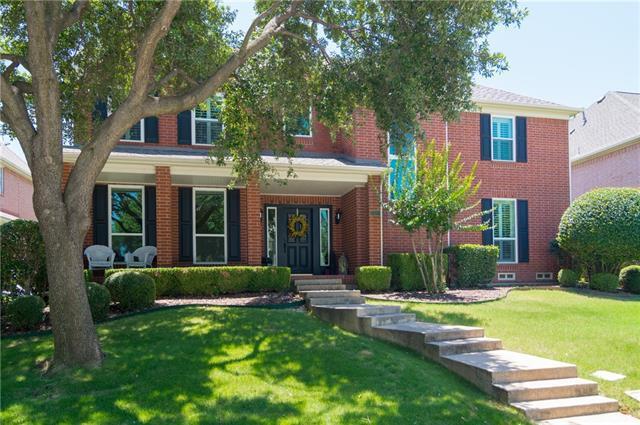 Loans near  Southern Oak Dr, Irving TX