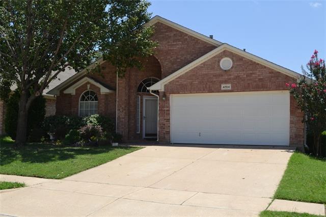 Loans near  Alexandra Ct, Fort Worth TX