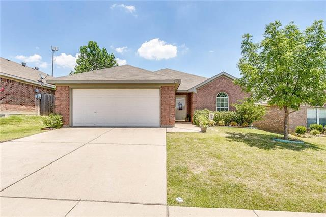 Loans near  Colter Ct, Fort Worth TX