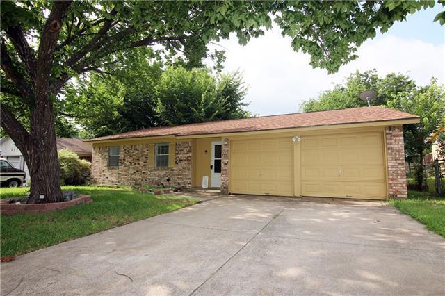Loans near  Pisces St, Grand Prairie TX