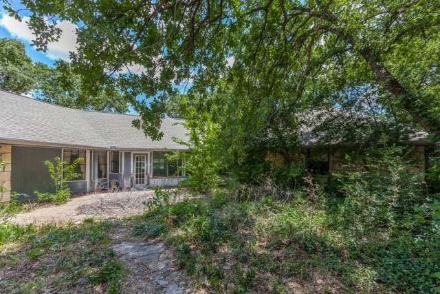 Loans near  Crestwick Ct, Fort Worth TX