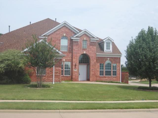 Loans near  Anthony Ln, Grand Prairie TX