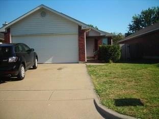 Loans near  Springwood Dr, Grand Prairie TX