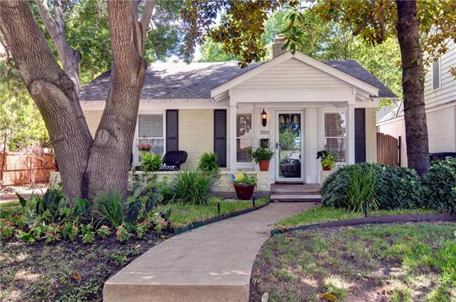 Loans near 2nd St., Fort Worth TX
