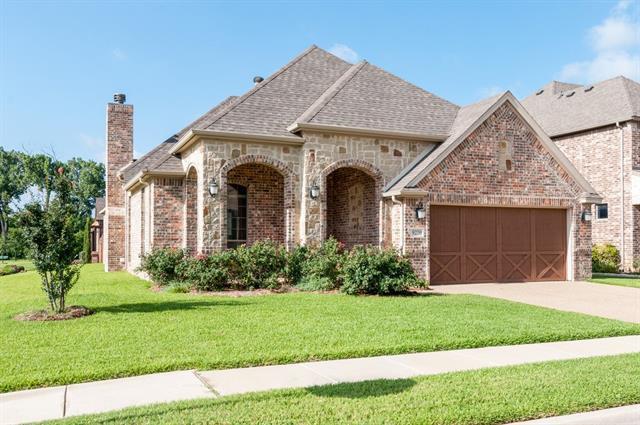 Loans near  Shoveler Trl, Fort Worth TX
