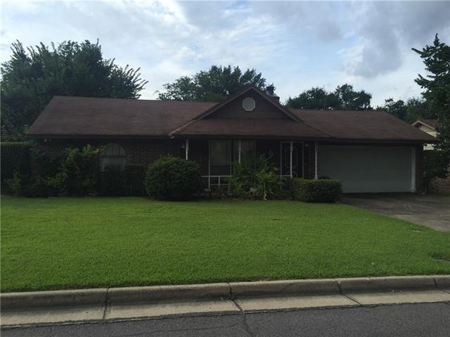 Loans near  Homewood Trl, Arlington TX
