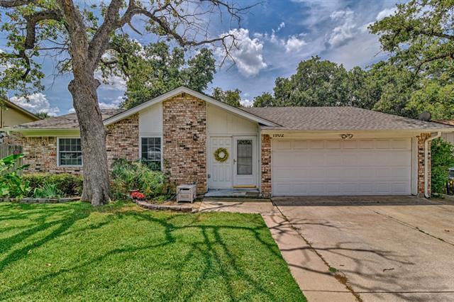Loans near  Sandra Kay Ln, Arlington TX