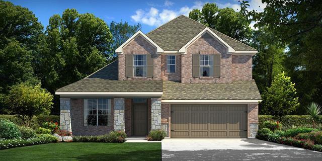 Loans near  Hamilton Ave, Fort Worth TX