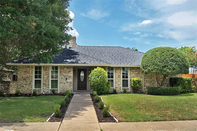 Loans near  Ridgegate Dr, Garland TX
