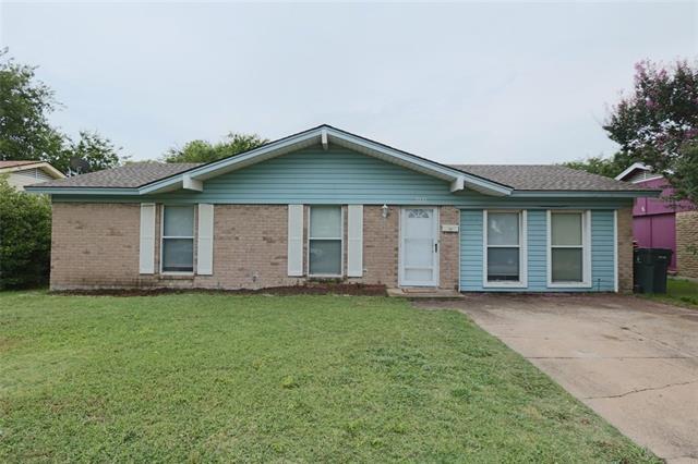 Loans near  Tina Dr, Garland TX