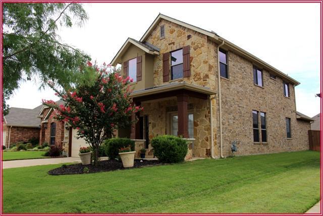 Loans near  Van Zandt Dr, Fort Worth TX