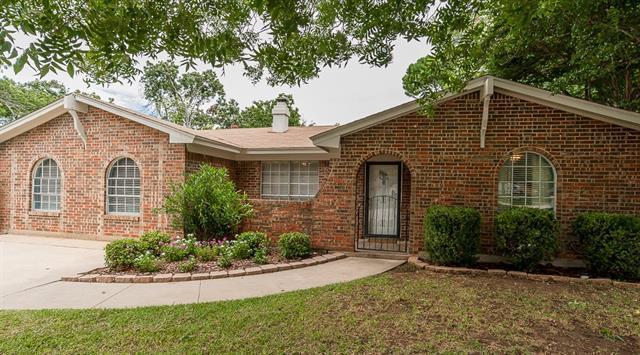 Loans near  Chaparral Ln, Arlington TX