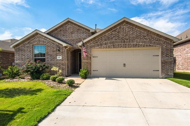 Loans near  Cattlemans Way, Fort Worth TX