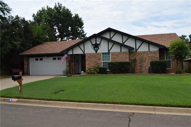 Loans near  Purdue Dr, Arlington TX