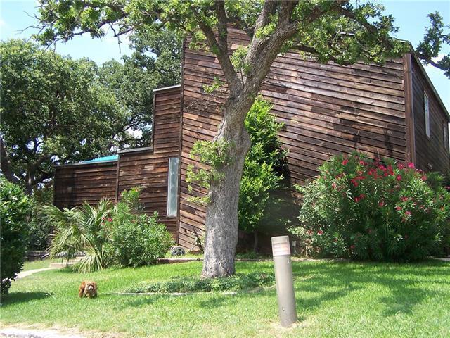 Loans near  Trail Lake Dr, Arlington TX