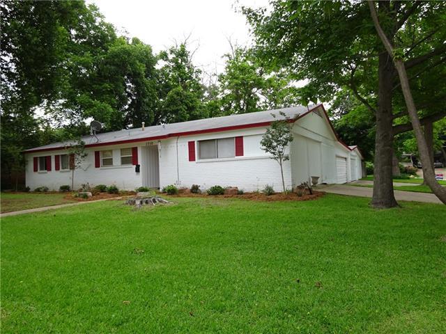 Loans near  W Lovers Ln, Arlington TX