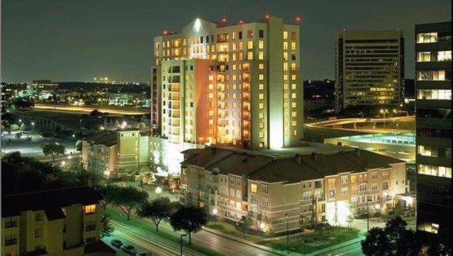 Loans near  Las Colinas Blvd E , Irving TX