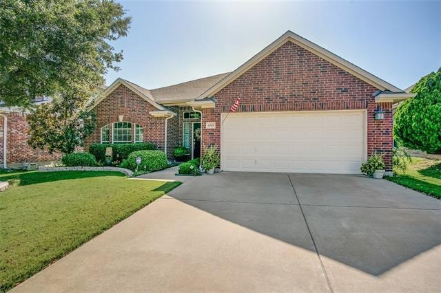 Loans near  Melrose Ln, Fort Worth TX