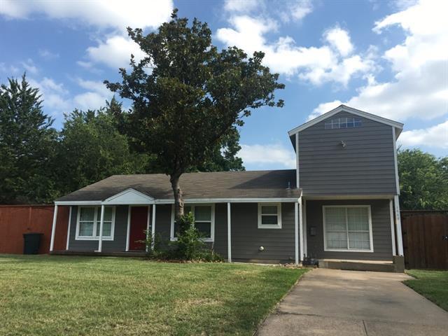 Loans near  Maple Dr, Garland TX