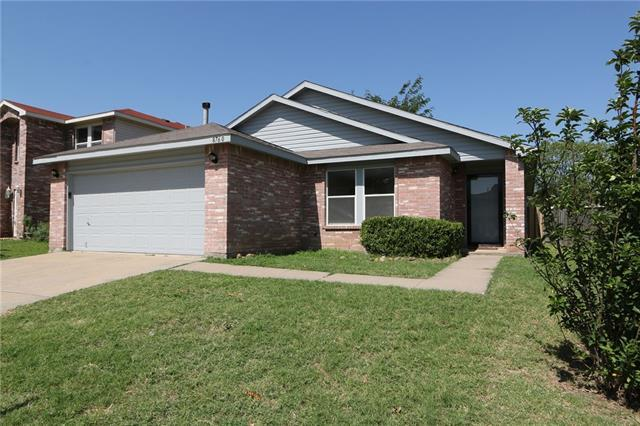 Loans near  Stonebriar Ln, Fort Worth TX