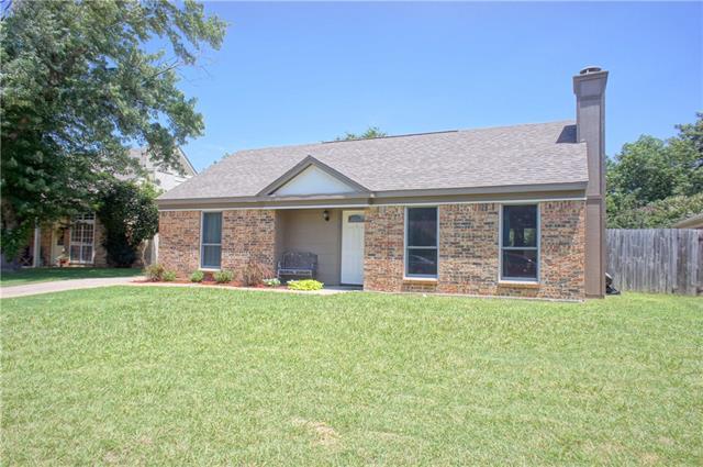 Loans near  Farm Field Ln, Fort Worth TX
