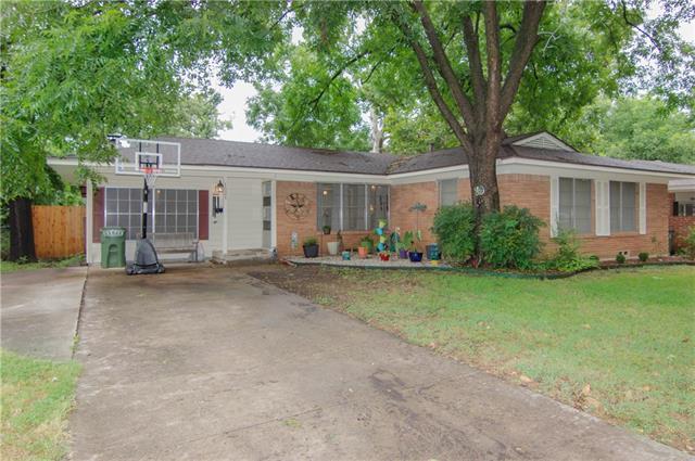 Loans near  Bluebonnet Trl, Arlington TX