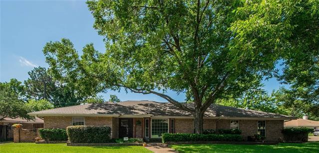 Loans near  Nottingham Pl, Grand Prairie TX