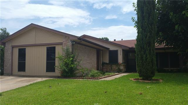 Loans near  Danville Dr, Garland TX