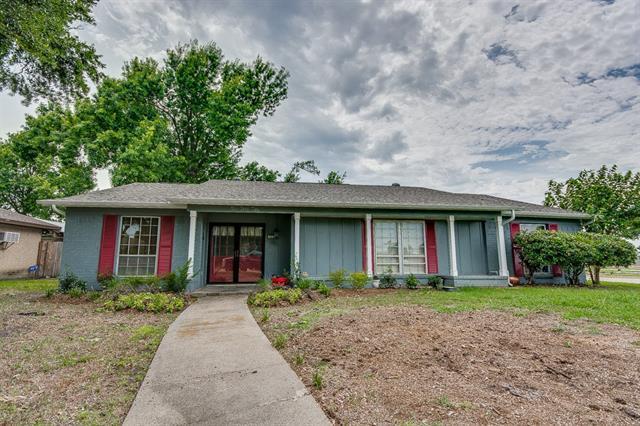 Loans near  Mount Vernon Pl, Garland TX