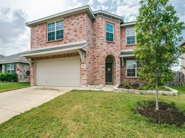 Loans near  Tradewind Dr, Fort Worth TX