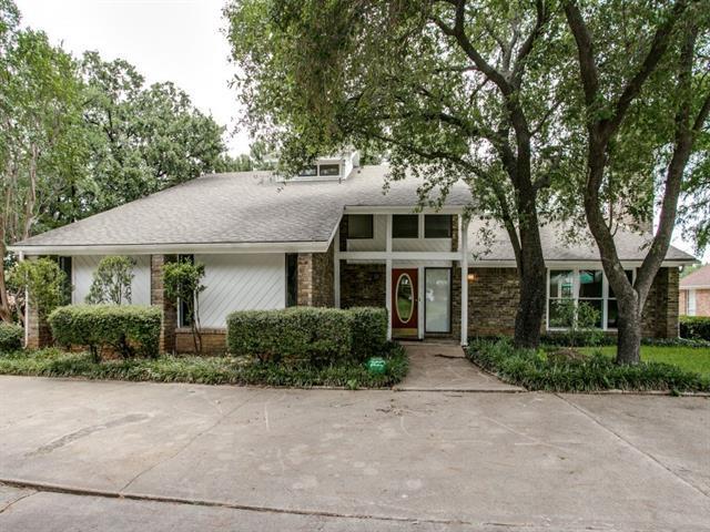 Loans near  Hunters Glen Trl, Fort Worth TX