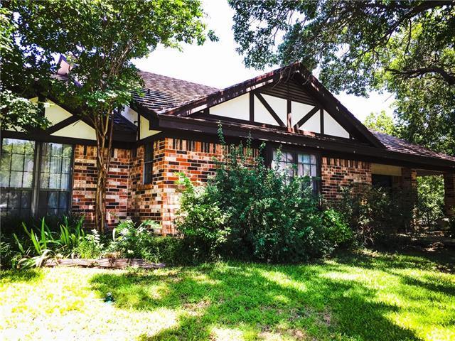 Loans near  Crosswind Dr, Fort Worth TX