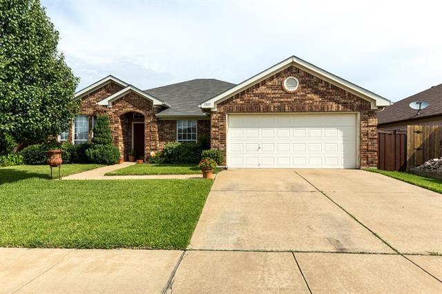 Loans near  Brookleaf Dr, Arlington TX