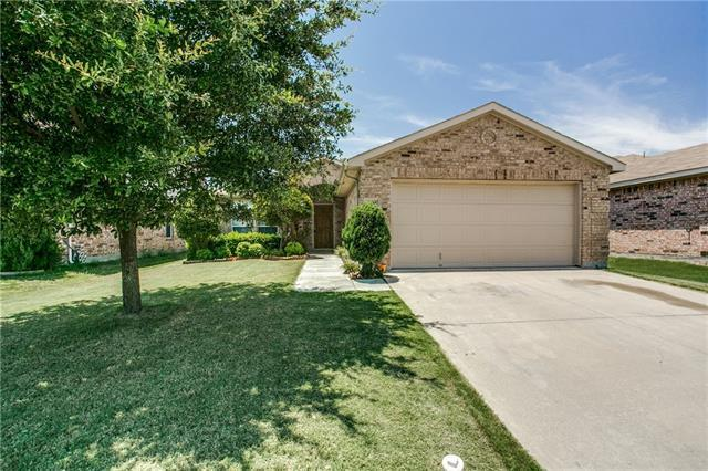Loans near  Winding Passage Way, Fort Worth TX