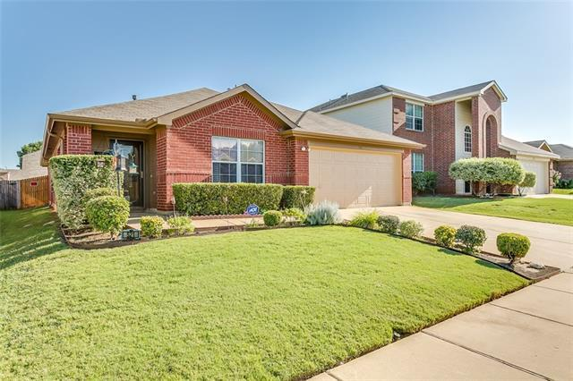 Loans near  Pineview Ln, Fort Worth TX