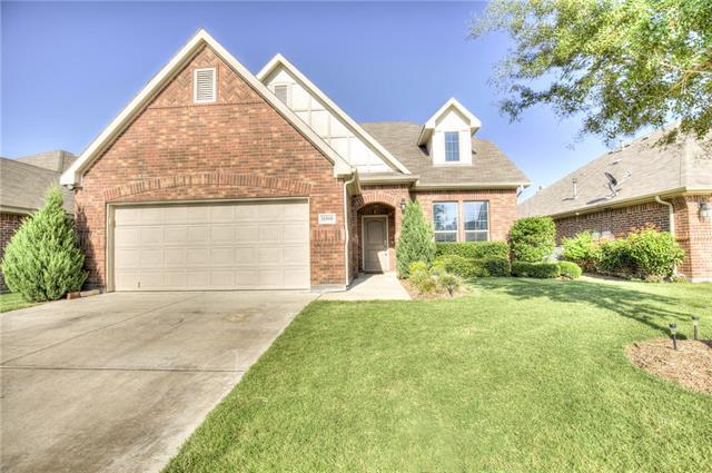 Loans near  Round Leaf Dr, Fort Worth TX