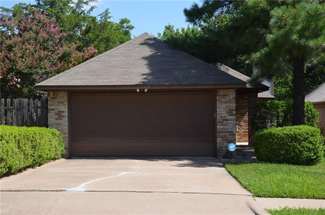 Loans near  Landmark Ct, Irving TX