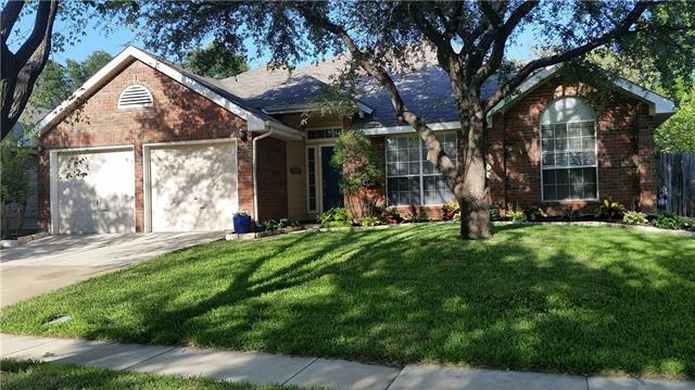 Loans near  Lake Arrowhead Dr, Fort Worth TX
