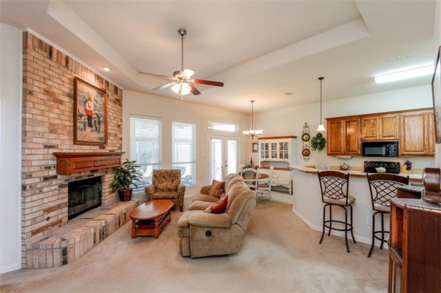 Loans near  Rock Garden Trl, Fort Worth TX