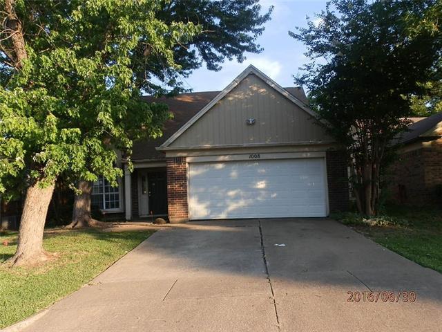 Loans near  Danforth Ct, Arlington TX