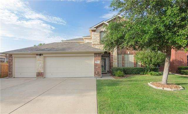 Loans near  Vista Heights Ln, Grand Prairie TX